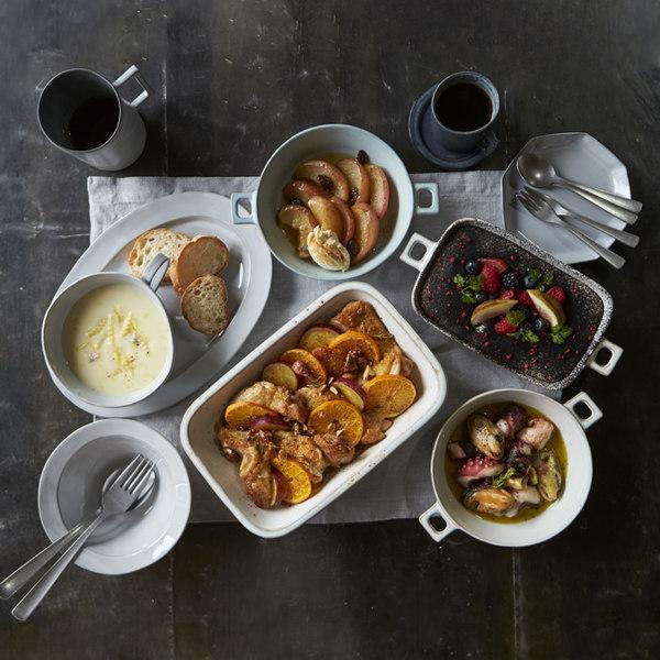オーブン ラザニア ラザニア|ヘルシオレシピ|ウォーターオーブンヘルシオ:シャープ