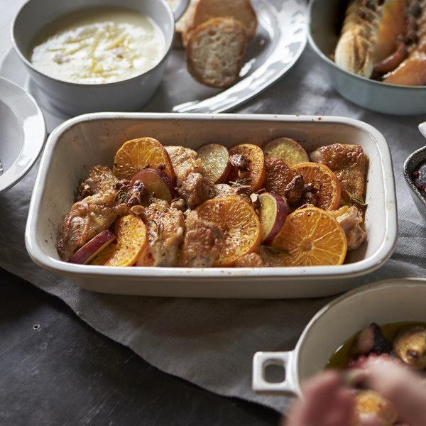 皿 オーブン 耐熱 耐熱皿の見分け方を知ろう!用途別の耐熱温度