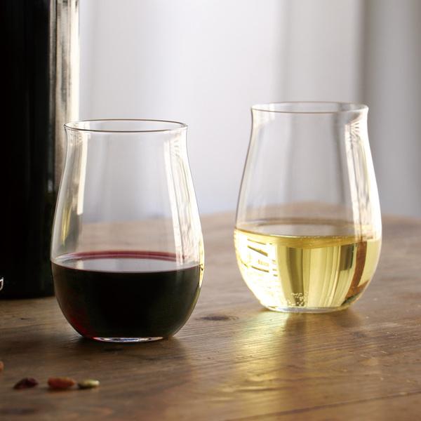 水割り ワイン 【楽天市場】ブレンデッド ウィスキー